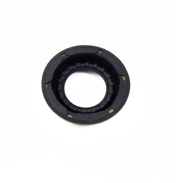 ISANCE Valve Cover Gasket 11127559699 For Valvetronic System Eccentric  Shaft Sensor For BMW E82 E88 128i 328i 528i X3 X5 Z4 3 0L