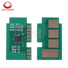 MLT-D115L MLT-115 115 Compatible Laser Printer Toner Reset Chipfor Samsung ProXpress SL-M2620 SL-M2820 SL-M2670 SL-M2870 стоимость