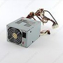 PDP123P-116P PS-6241-3CF 308437-001 240W Server Power Supply For D330 D530 D538