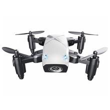 Folding Mini Drone with Camera