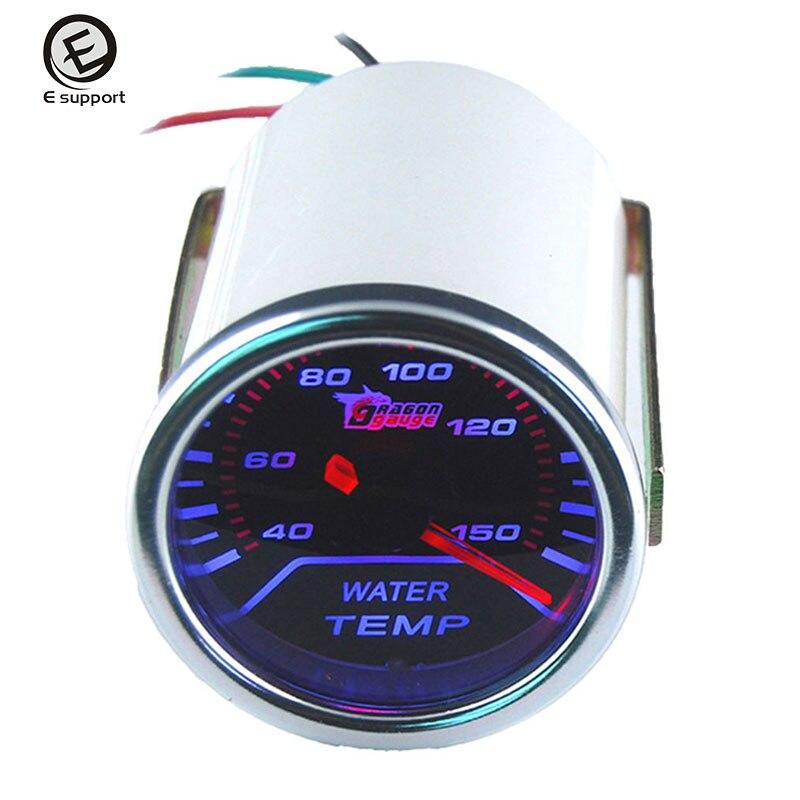 Υποστήριξη EE Universal ρολόι αυτοκινήτου - Ανταλλακτικά αυτοκινήτων - Φωτογραφία 2