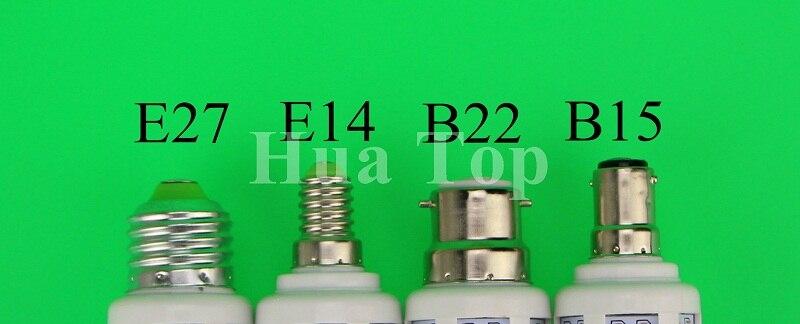 Lâmpadas Led e Tubos lâmpada lâmpada cool white/branco quente Comprimento : 105 120 150mm
