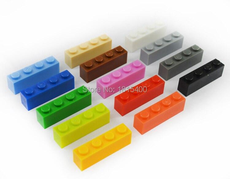 achetez en gros lego compatible en ligne des grossistes lego compatible chinois aliexpress. Black Bedroom Furniture Sets. Home Design Ideas