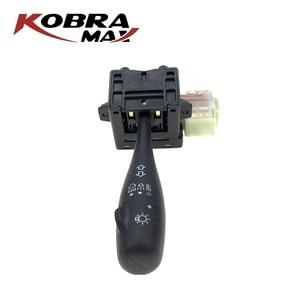 Image 1 - KobraMax איתות מתג 25540 64Y00 מתאים עבור ניסן אביזרי רכב