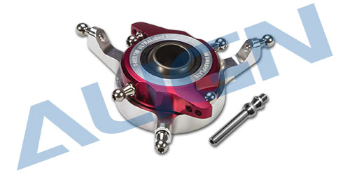 Align Trex 800/700 CCPM Metal Swashplate H70H005XXW Trex 700 Spare Parts Free Shipping with Tracking dc power supply uni trend utp3704 i ii iii lines 0 32v dc power supply