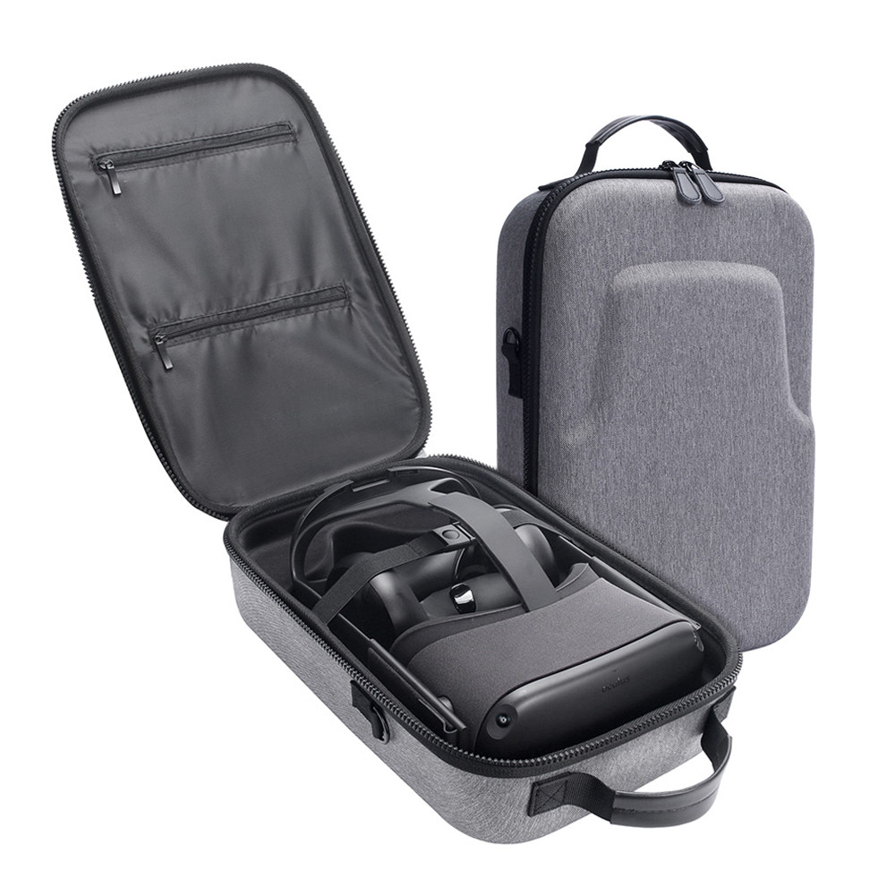 Silicone Skin Case Protective Cover For HTC Vive Tracker VR VIVE Pro  Tracker VR Accessories