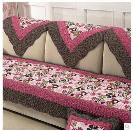 Sofa Cover Design Ideas