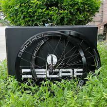 все цены на RACEWORK 700C Alloy V Brake Wheels Road Bicycle Wheel Aluminium Road Wheelset Bicycle Wheels онлайн