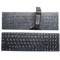 RU black New FOR Asus K55A A55C R500 R700 A55 K55 K55DE K55N K55VJ A55V K55V A55VM A55VD K55VD R500v R700V Laptop Keyboard
