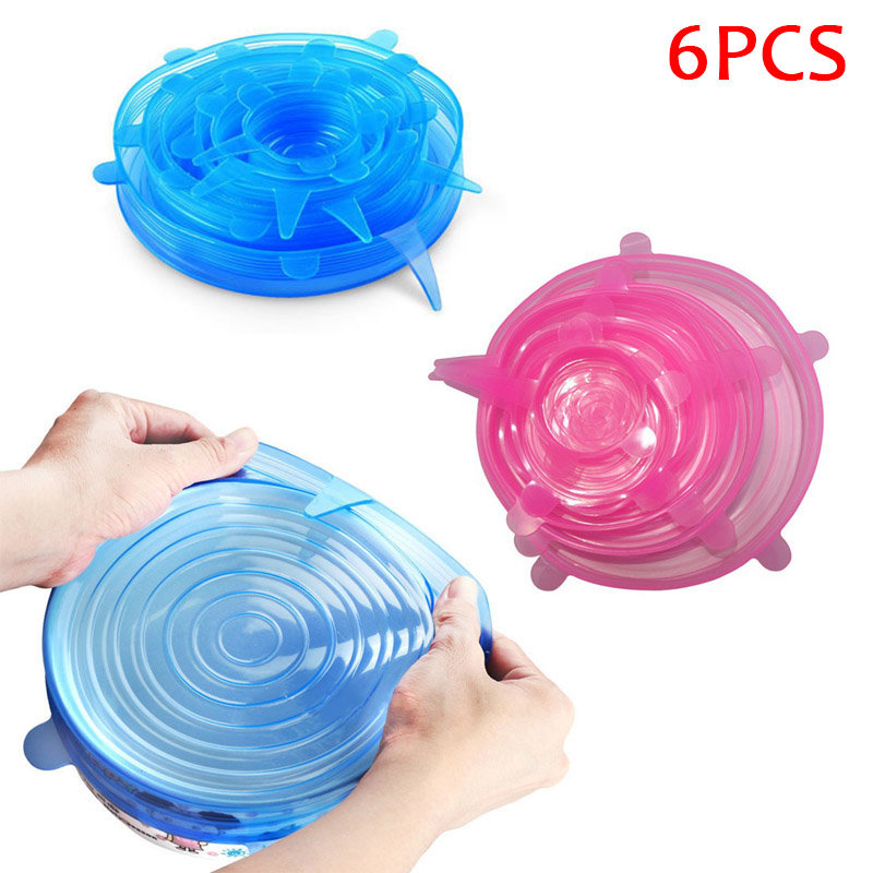 online kaufen großhandel küche silikon utensilien aus china ... - Silikon Küche