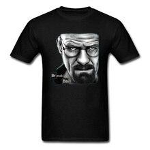 Europe Normal black T Shirt for Men Company April FOOL DAY Crewneck All Milan Short Star Wars Top T-shirts Design