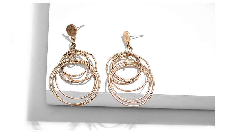 earring413-45-58-40_09