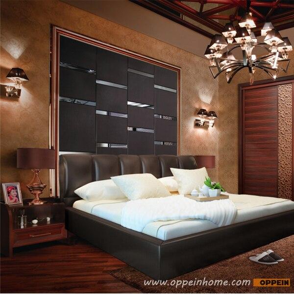 가죽 킹 침대-저렴하게 구매 가죽 킹 침대 중국에서 많이 가죽 킹 ...