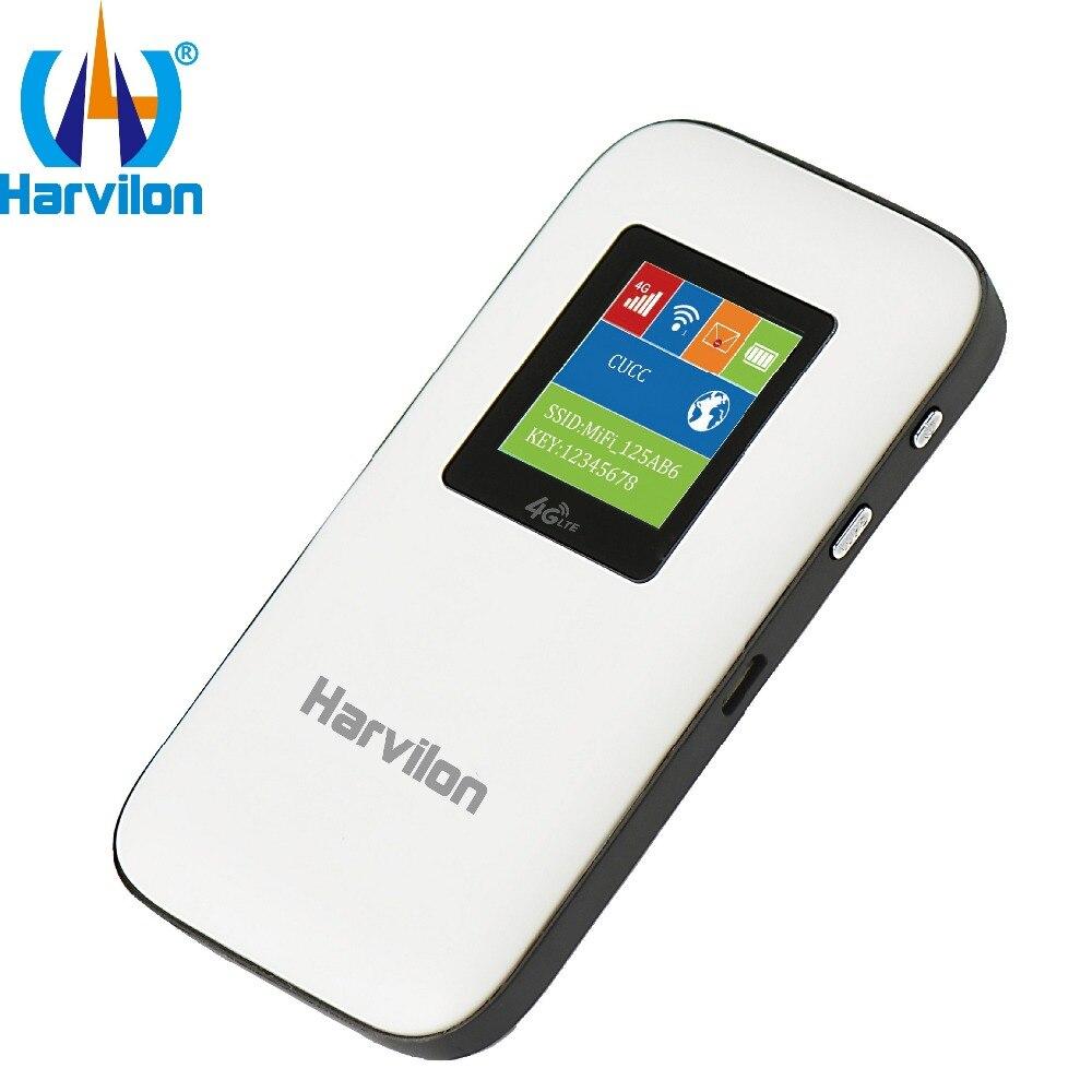 Lte Fdd B1 B3 B7 B20 4g Modem Wifi Router Outdoor 3g Wireless Bolt Mf90 Unlock Gsm Multi Function Pocket