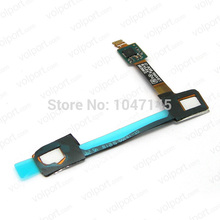 Best Selling 50PCS/LOT Original New Light Proximity Sensor Flex Cable For Samsung Galaxy S3 III i9300 i9305 i9308