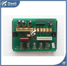 95% new good working for air conditioning computer board BM04-02 001A3300222 E227809 Module board on sale