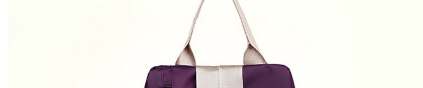 HTB149CFXJfvK1RjSszhq6AcGFXaY - LUCDO 3 Sets Bags