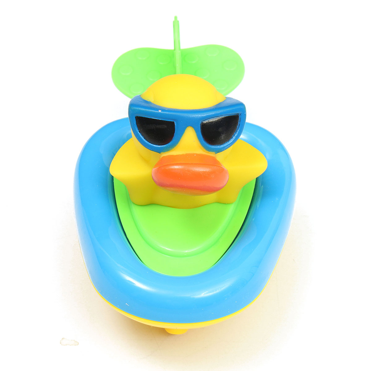 aliexpress com buy wound up plastic boats toys baby good gift