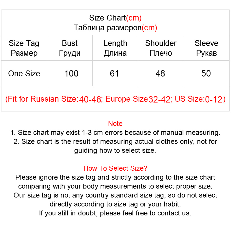 Image 2 - Retro Galaxy Star Pattern Sweater Women Vintage Long Sleeve  Jumpers 2020 Autumn Winter Ladies Jacquard Sweaters Pullovers C  285Pullovers