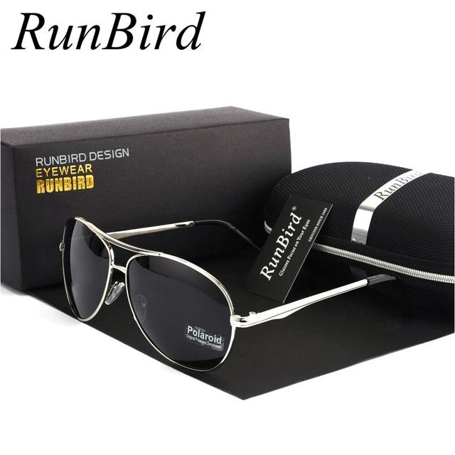 Okulary Przeciwsłoneczne Polaryzowane Glam