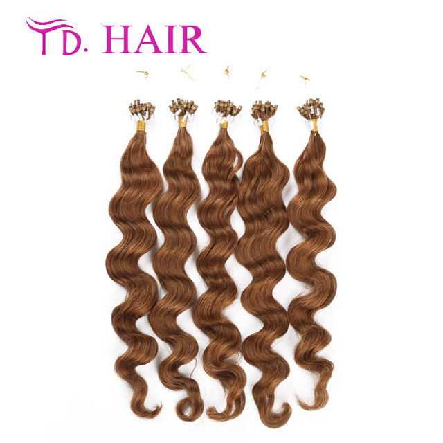 8 brazilian virgin hair deep wave double drawn loop micro ring 8 brazilian virgin hair deep wave double drawn loop micro ring hair extensions 1g pmusecretfo Image collections