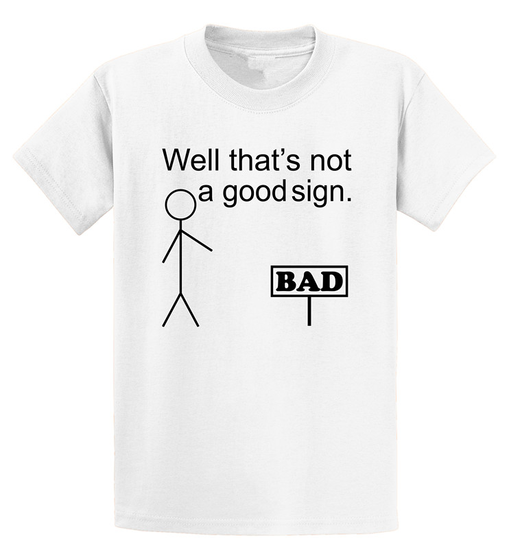 Online Buy Wholesale funny shirt jokes from China funny shirt ...