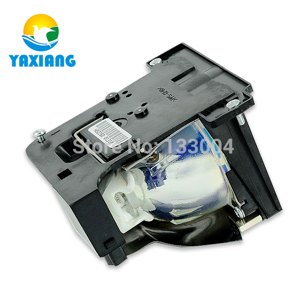 все цены на Compatible projector lamp BL-FP180B / SP.82Y01GC01 for Optoma EP7150 etc онлайн