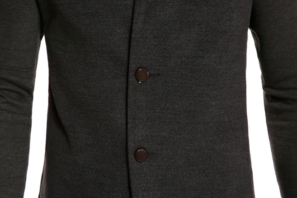 Le Jeune moderne.Printemps - Eté-Blazer pour Homme Patchwork coupe étroite en laine / Polyester-Blazer pour Homme en Patchwork. Coupe étroite en laine qualité supérieure. Sortez le grand jeux avec ce blazer Patchwork coupe droite et faites sensation lors de vos réception et sorties en famille ou entre ami(e)s.