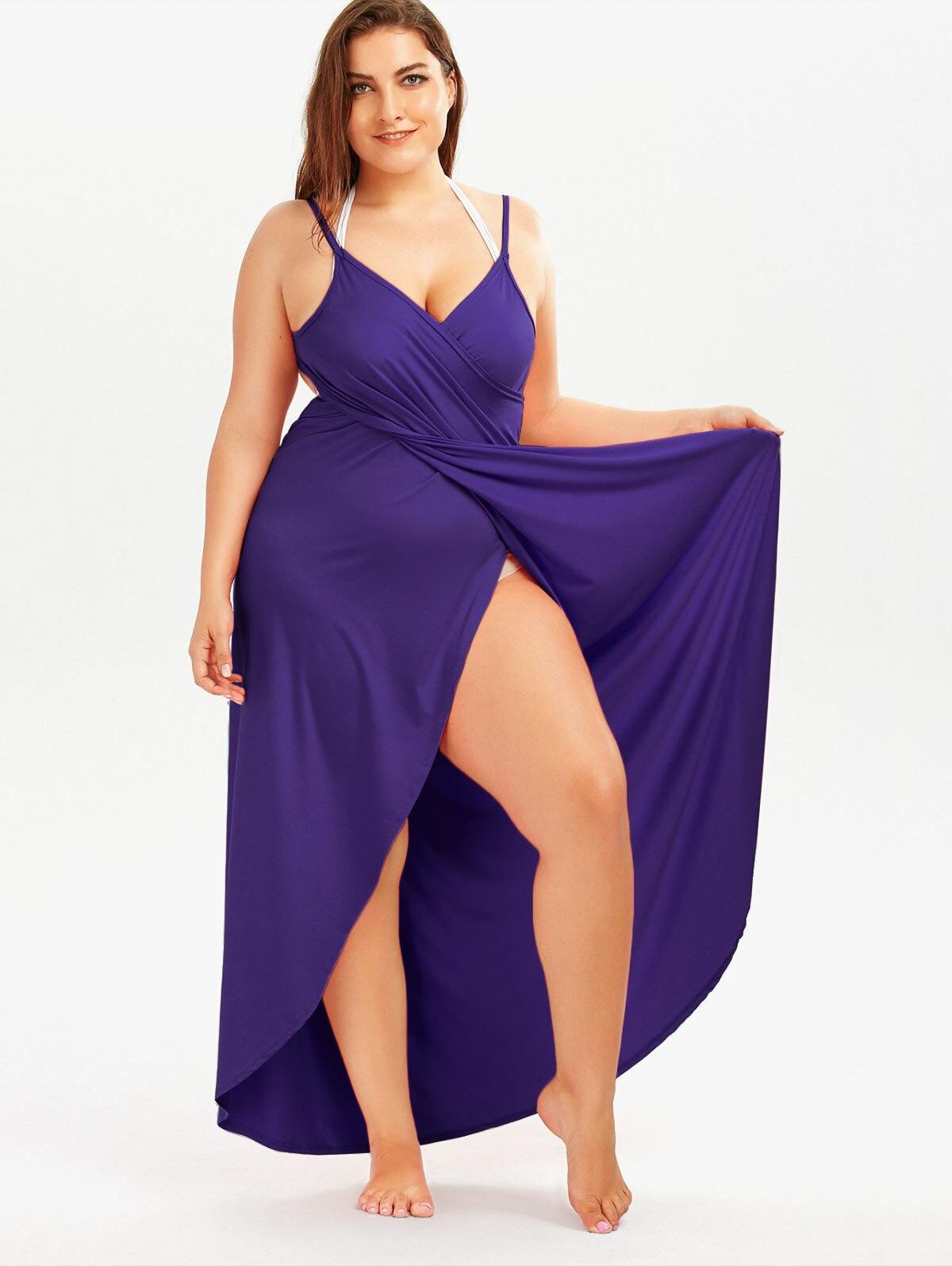 Asombroso Vestidos De Boda De Verano Los Huéspedes Elaboración ...