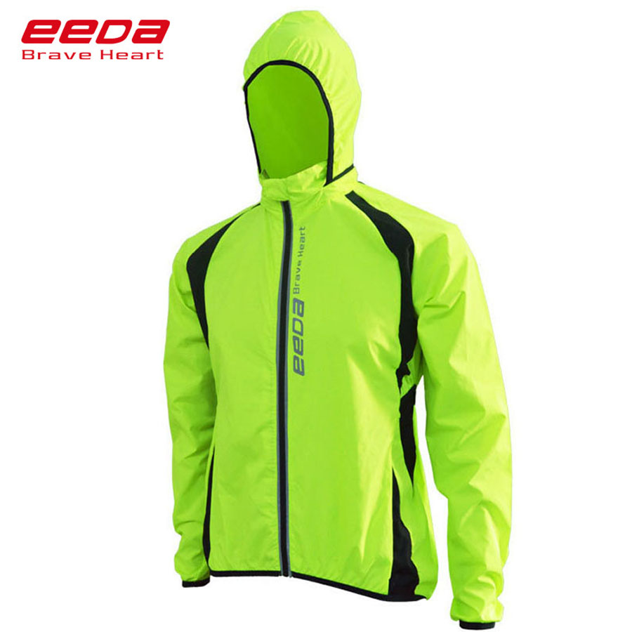 Popular Windbreaker Cycling Jacket-Buy Cheap Windbreaker Cycling