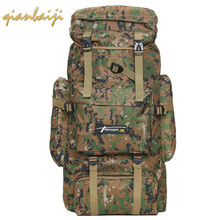 Men Travelling Big Backpack Travel Bags Duffle Luggage Duffel Weekend Sport Women's Bag Large Shoulders Backpack Packing Cubes factory men travel bags duffle big duffel laptop backpack schoolbag packing large capacity folding mochila bolsas dropshiping