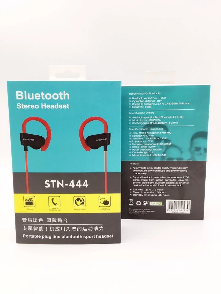 The-new-in-ear-stereo-Bluetooth-earphone-STN-444-sports-Bluetooth-earphone-jogging-outdoors-with-Mic (3)