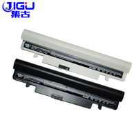 Battery For Samsung N150 N148 NP N148 Series AA PB2VC3B NP N150 NT N148 Series AA