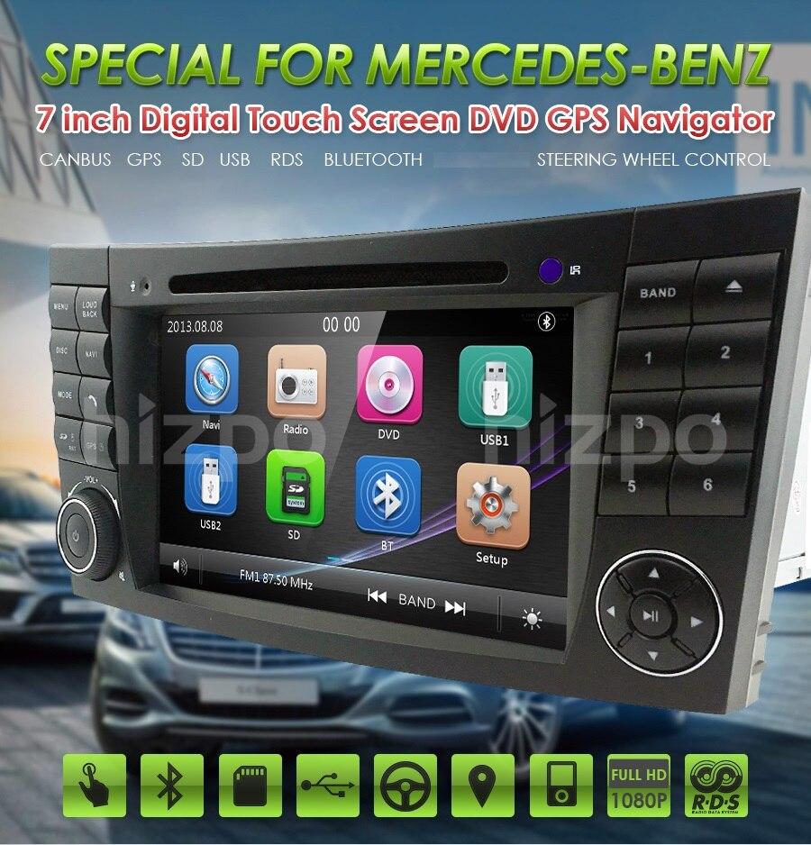 CD coche dos Spencerslimo.com 3
