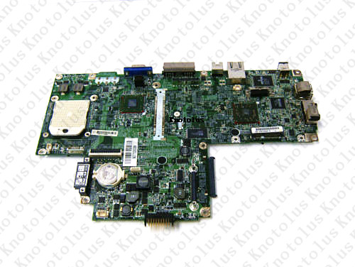 CN-0UW953 for Dell inspiron 1501 laptop motherboard AMD DDR2 Free Shipping 100% test okCN-0UW953 for Dell inspiron 1501 laptop motherboard AMD DDR2 Free Shipping 100% test ok