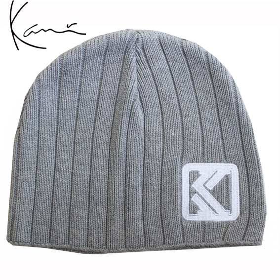 2016 karlkani brand men s Beanies Skullies no eaves cap winter hat warmth  and leisure male beanie Factory sample handling price 5eb416dc9f46