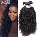 Top Malaysian Virgin Hair Deep Wave 4 Bundles 7a Malaysian Curly Hair curly weave human hair Extensions deep curly hair bundles