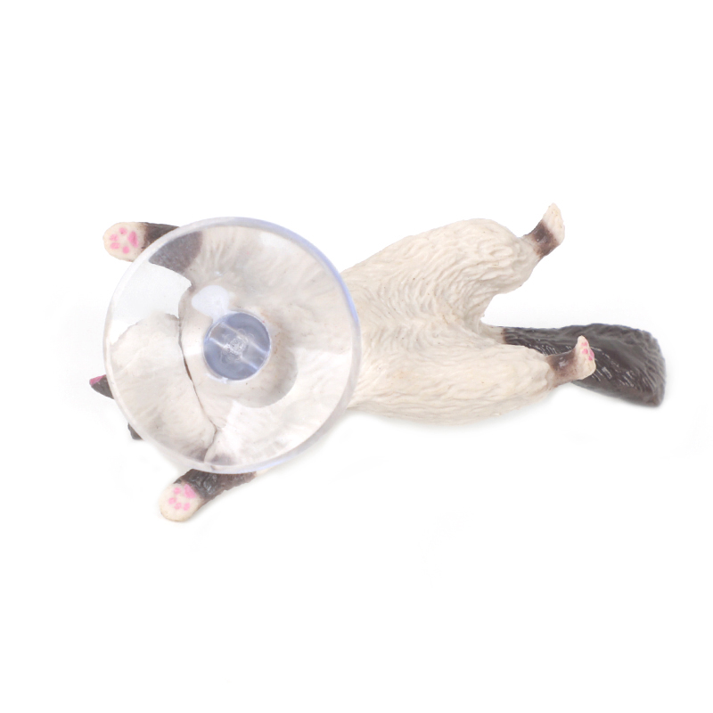 1pc Gift Cute Cat Phone Holder Stand - Universal Stand For $4.99 Wow 3