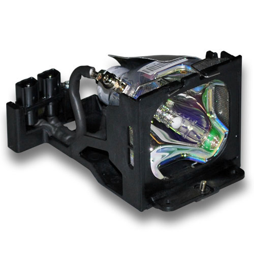 Compatible Projector lamp for TOSHIBA TLPLV1/TLP-S30/TLP-S30M/TLP-S30MU/TLP-S30U/TLP-T50/TLP-T50M/TLP-T50MU/TLP-T50U проектор toshiba tlp x2000 лампу