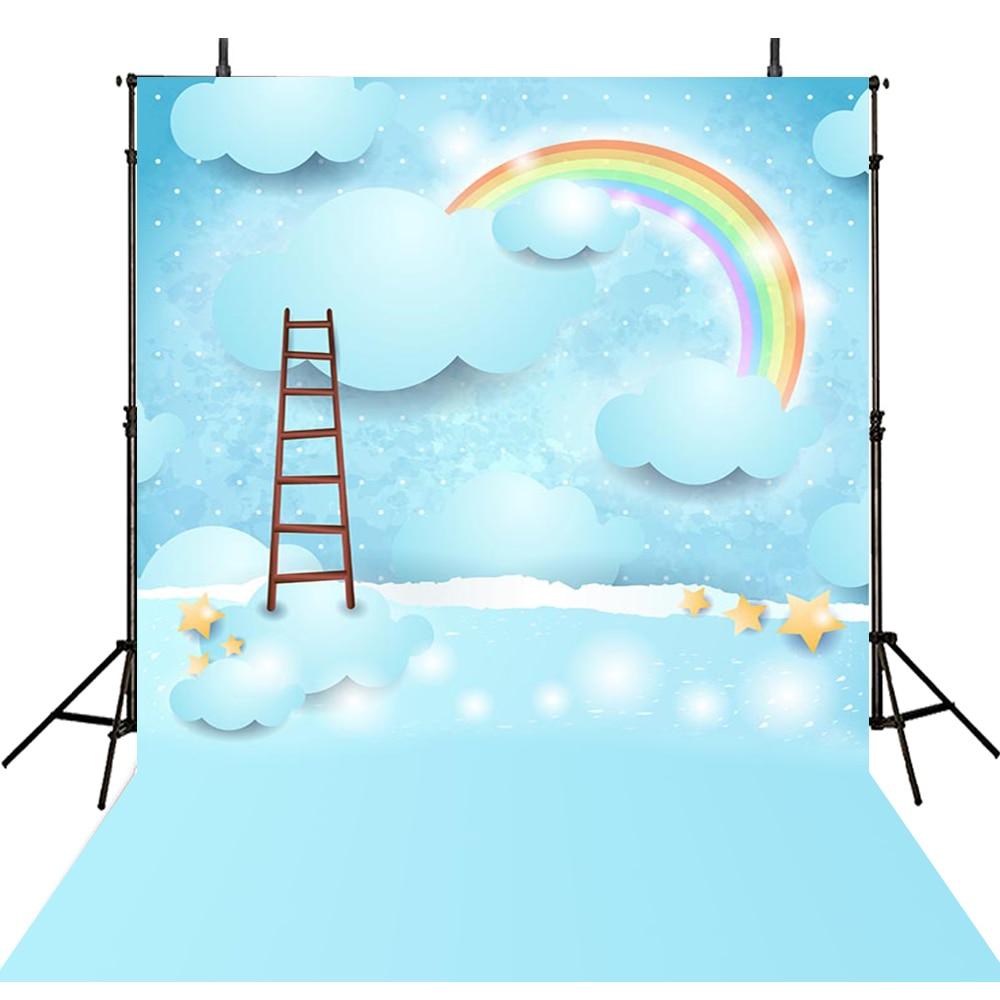 Дополнительное место для фотографий облако