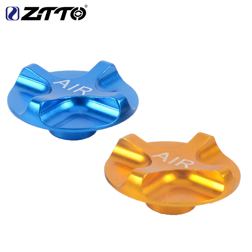 Ztto Air Gas Shcrader American Valve Caps For Mtb Mountain