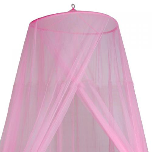 Hot Sale Portable Baby Mosquito Net Baby Toddler Bedding Crib Canopy Netting Pink Crib Netting Baby  sc 1 st  AliExpress.com & Hot Sale Portable Baby Mosquito Net Baby Toddler Bedding Crib ...