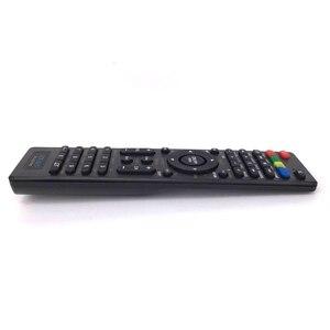 Image 3 - GIOVANI di Marca Nuovo Generico Universale TV LCD Telecomando LR LCD 707E Per PANASONIC SAMSUNG HTACHI SHARP Haier TCL TV