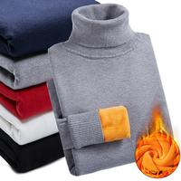 2019 Fashion man's Sweaters 5 Colors for choose OEM order