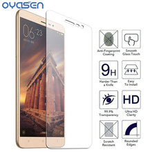 9H 2.5D Arc Tempered Glass for Xiaomi Redmi Note 3 Pro 150mm/152mm Special Edition Official Global Version Srceen Protective   все цены