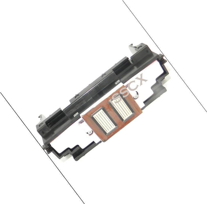 REFURBISHED print head QY6-0076 for Canon pro9000+ PRO9000 MARK II accessories футболка print bar grif ii