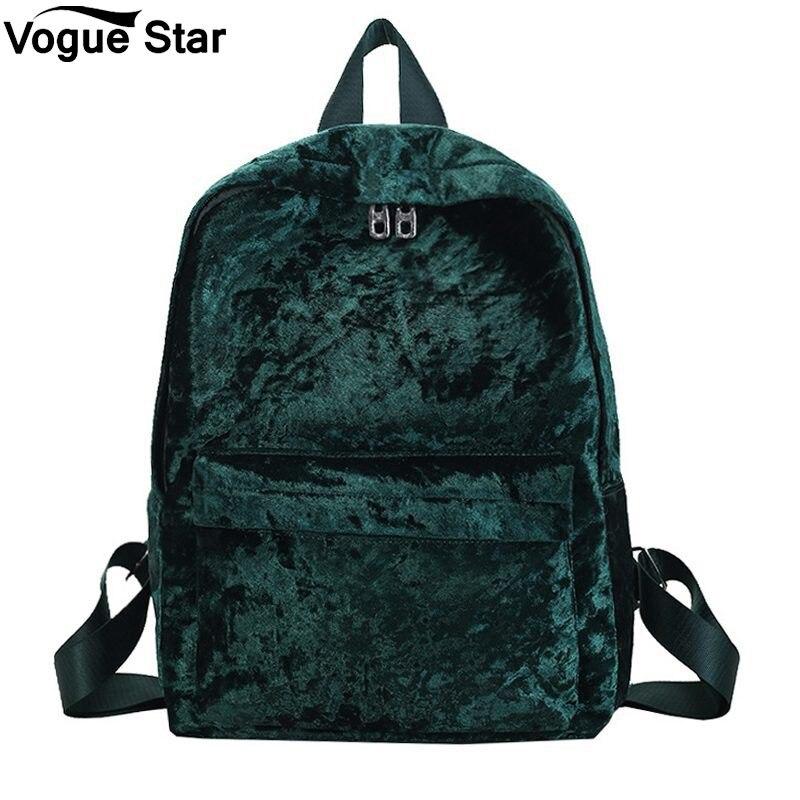 Large Capacity Bag for Teenage Girls Female Rucksack Student School Storage Bag Mochila Fa