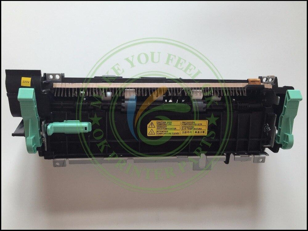 ORIGINAL JC96-04535A Fuser Unit Fuser Assembly for Samsung ML3471 ML3470 SCX5635 SCX5835 SCX5638 5890 SCX5935 Phaser 3435 3635 original new fuser unit for samsung scx4824fn 4824 4828 4825 4826 jc96 05132a for xerox workcentre 3210 3220 126n00331