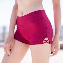 CHU YOGA обтягивающие женские шорты для йоги с высокой талией, для фитнеса, спортивные сексуальные беговые кроссовки, спортивная одежда, спортивные шорты S1813