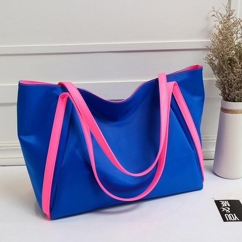 Women\'S Holdall Outdoor Handbag Workout Shoulder Gym Bag Yoga Bags Tote Sports Sport Fitness Pack Mummy Travel Handbags Letter